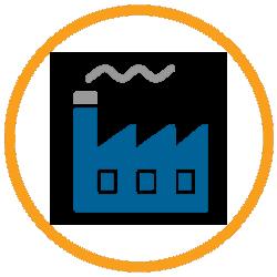 βιομηχανίας-παραγωγής-icon