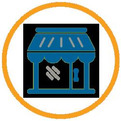 εμπορίου-icon