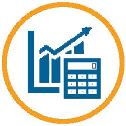 λογιστικές-icon