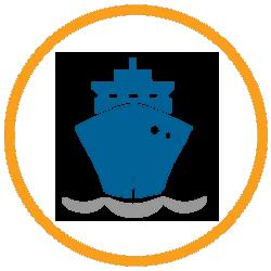 ναυτιλίας-icon