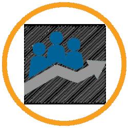 υπηρεσιών-icon