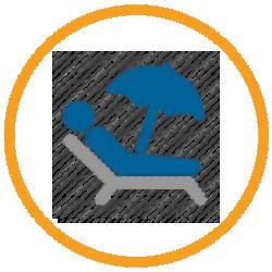 φιλοξενίας-αναψυχής-icon
