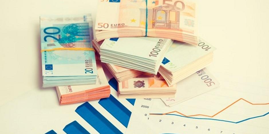 ενδοομιλικές-συναλλαγές