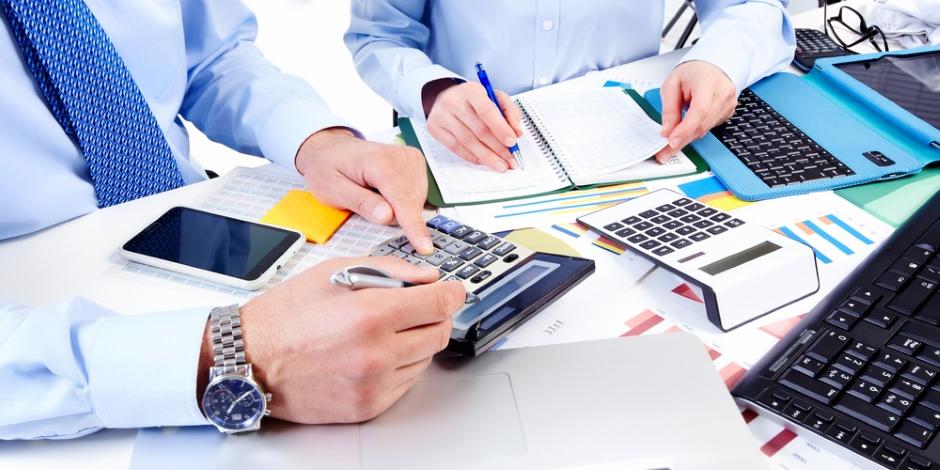 λογιστικές-συμβουλευτικές-υπηρεσίες
