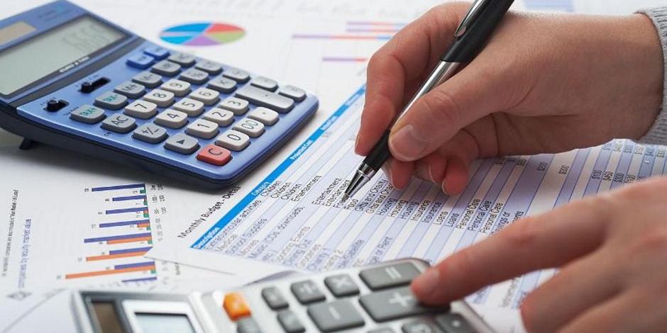 χρηματοοικονομικές-υπηρεσίες