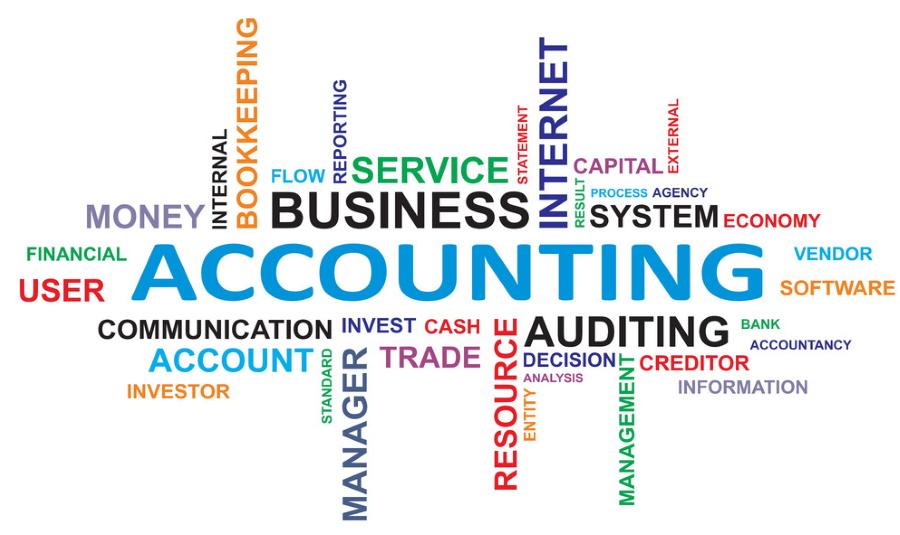 fk-accounting