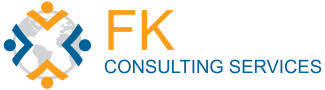 fk-consulting_logo
